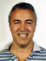 Andrea Ghedina