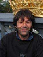Guglielmo Donniaquio