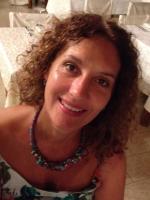 Alessandra Clini