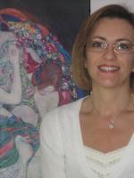 Lucia Urbani