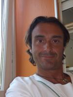 Daniele Baldiera