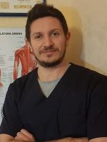 Giuseppe Polimeni