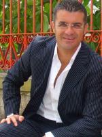 Salvatore Marfella