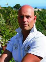 Stefano Pasotti