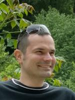 Andrea Pitto
