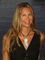 Annalisa Bovo