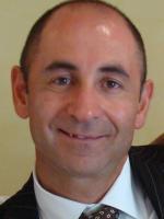 Giuseppe Alfredo Papa