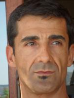 Fabio Cadoni