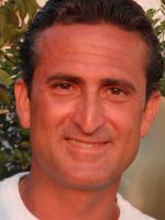 Virgilio Salutari