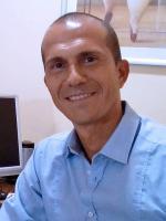 Paolo Guglielmin