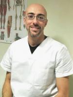 Giulio Altadonna