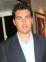 Antonio Palazzo