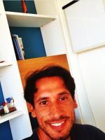 Giacomo De Carlo