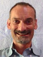 Roberto Ghilarducci