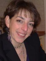 Alice Bertoldi