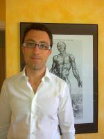 Gabriele Guzzetti