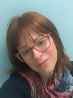 Lucia Foglia