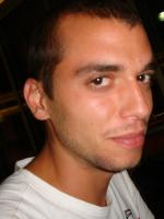 Daniele Orlando
