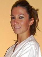 Marzia Martellotti