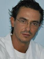 Giulio Di Filippo