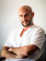 Lorenzo Luchetti
