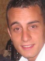 Massimiliano Mereu