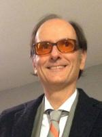 Lucio Treu