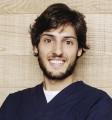 Osteopata Luca Madaschi