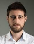 Osteopata Giandomenico D'Alessandro