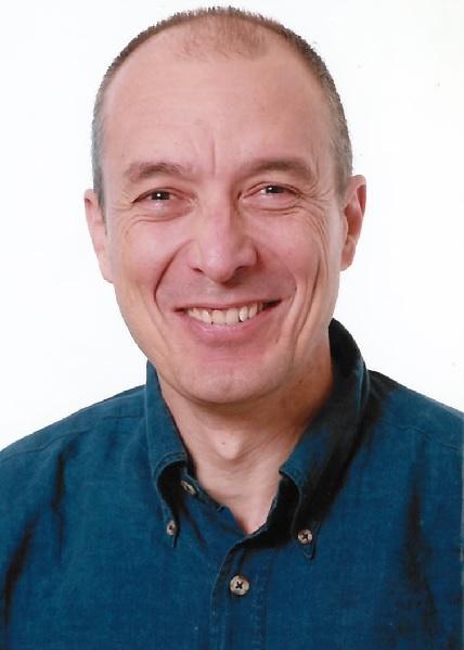 Osteopata Massimo Valente