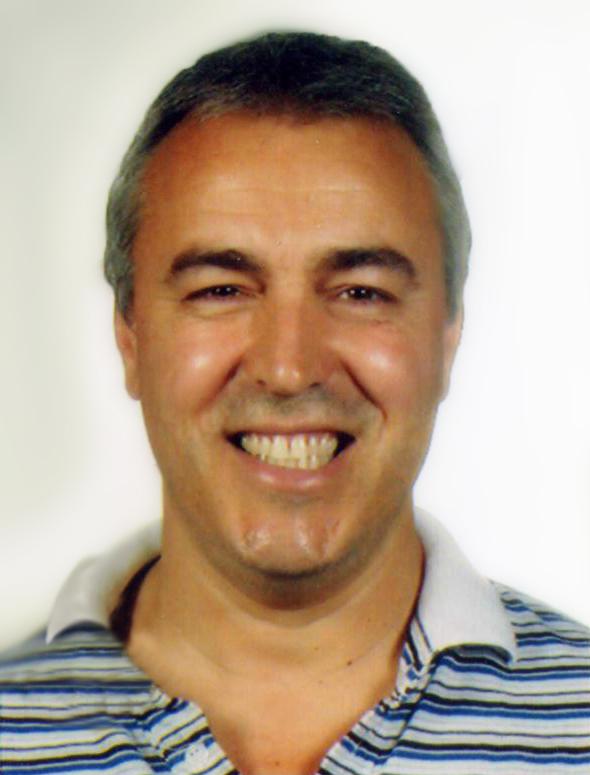Osteopata Andrea Ghedina