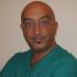 Osteopata Antonio Rosario Cavallaro
