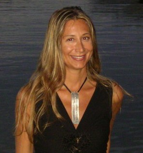 Osteopata Annalisa Bovo