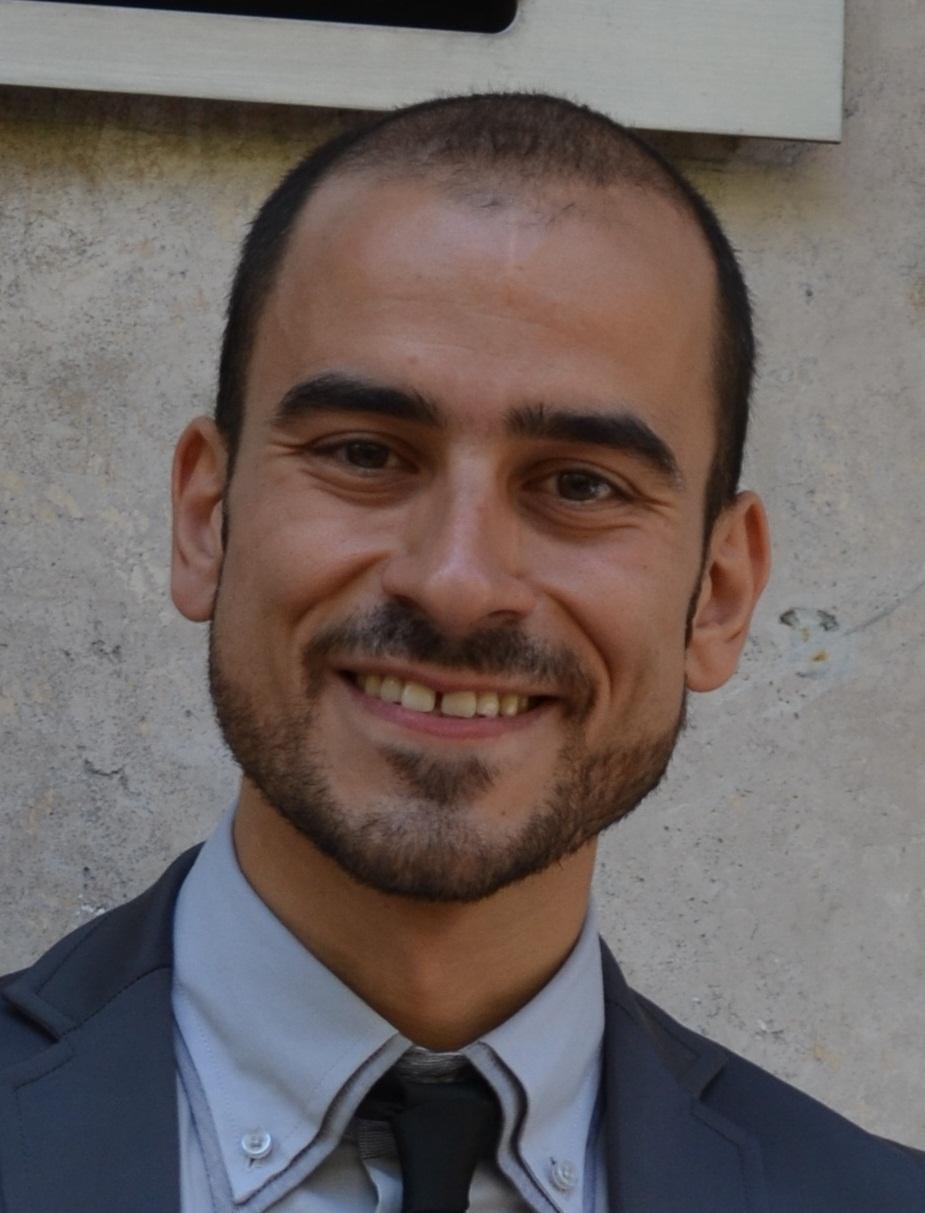 Osteopata Marco Zallu