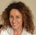 Osteopata Laura Licci