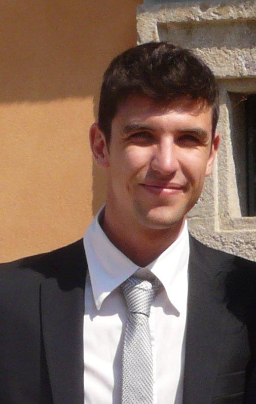 Osteopata Francesco Badi