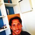 Osteopata Giacomo De Carlo