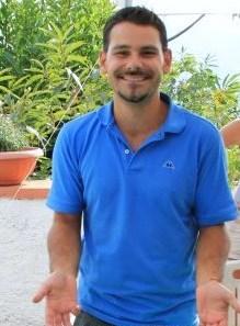 Osteopata Bruno Maria Camerani