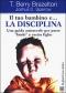 Immagine Prodotto Il tuo bambino e... la disciplina