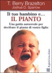 Immagine Prodotto Il tuo bambino e... il pianto