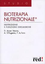 Immagine Prodotto Bioterapia nutrizionale