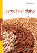 Immagine Prodotto I cereali nel piatto