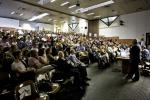 Congresso IFOP Chinesis Università La Sapienza