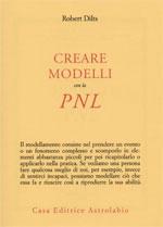 Immagine Prodotto Creare modelli con la PNL