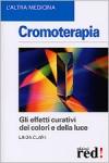 Immagine Prodotto Cromoterapia