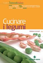 Immagine Prodotto Cucinare i legumi