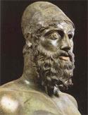 Demcede di Crotone
