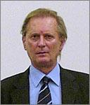 presidente del Registro degli osteopati d'Italia