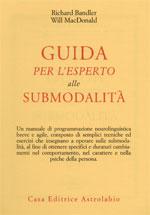 Immagine Prodotto Guida per l'esperto alle submodalità