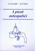 Immagine Prodotto I pivot osteopatici